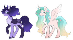 Some Royal adopts auction-(0/2)CLOSED