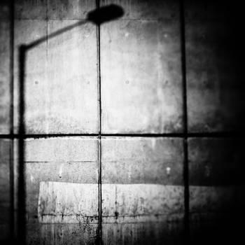 la nuit je mens by GillesMaselli