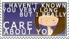 Stamp for Angelic Ruin by missvacant