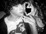Nick+you