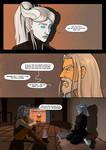 Infinitude of Ice - Page 4 by Esperanta-Dragon
