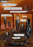 Infinitude of Ice - Page 5 by Esperanta-Dragon