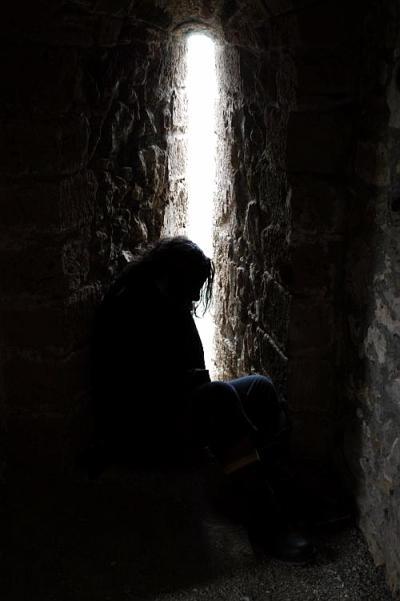 light and... by ahmetkasim