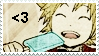 Rox Ice Cream Stamp by madoka-chuu