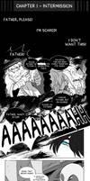 [JOCT] - Intermission - Page 1