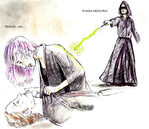 Deathly Hallows Spoiler 2 by Helen-M