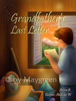 Grandfather'sLastLetter by Maygreen