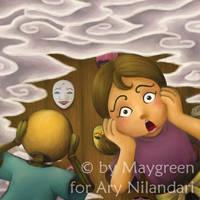 DamDam02 by Maygreen