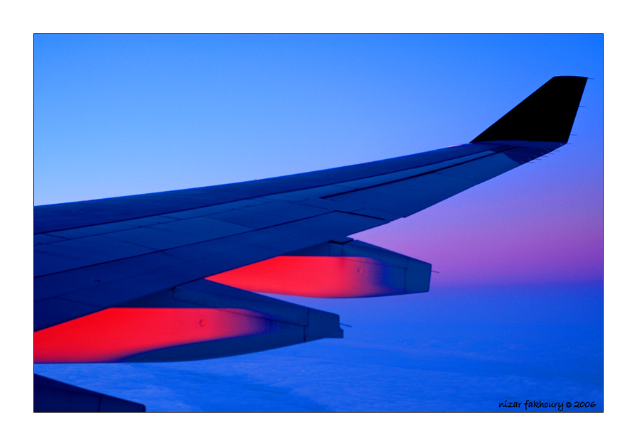 somewhere over the rainbow by naz1