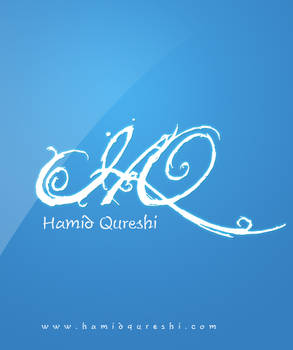 WorkID Hamid Qureshi