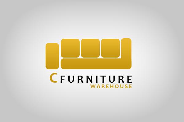 Furniture logo joy studio design gallery best design for Affordable furniture logo