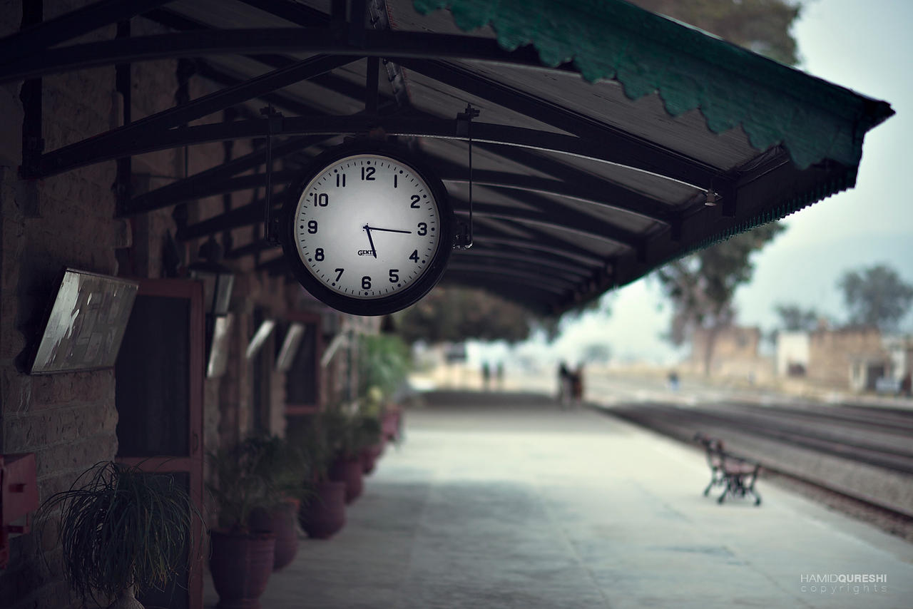 05:16 by HamidQureshi
