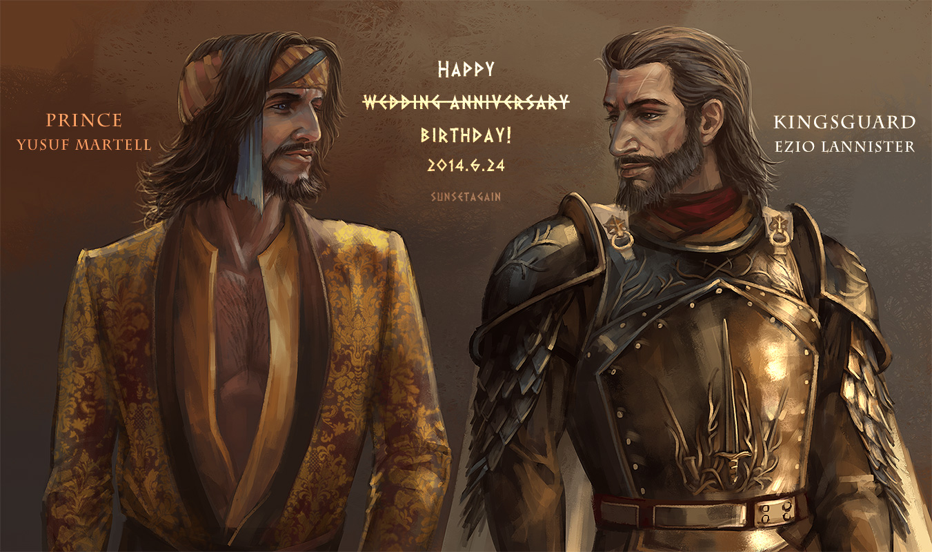 2014 Happy Birthday By Sunsetagain On Deviantart
