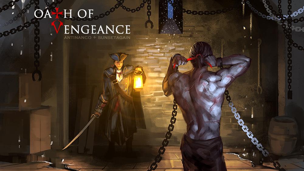 Yaoi Assassin's Creed - Google+