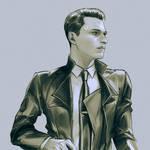 Connor-BRYennios