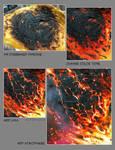 magma tutorial
