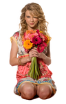 8 Taylor Swift Png