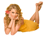 11 Taylor Swift Png
