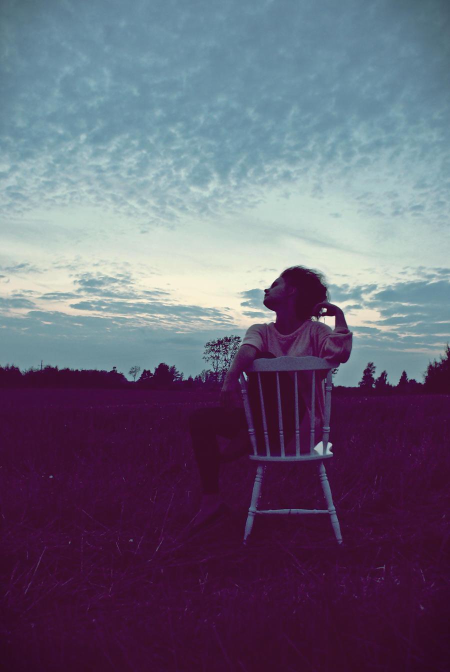 Flashback of memories. by Vivien-Ursel