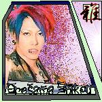 Miyavi-Oresama Shikou Avatar by DJ-Tsugaru