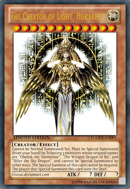 Obelisk The Tormentor Art [EDITED]The Creator of...