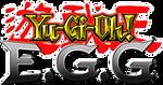 Yu-Gi-Oh! E.G.G by grezar