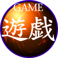 GAME Attribute by grezar
