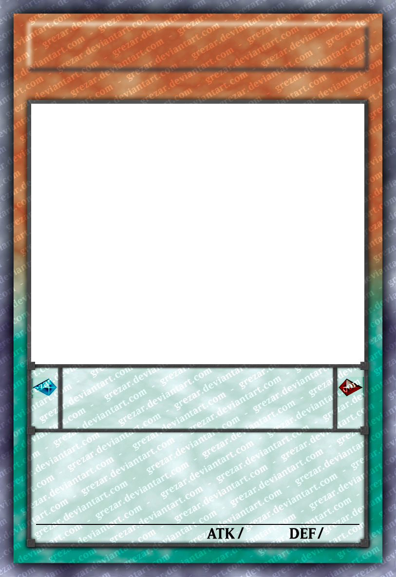 template montser - fanmade cards favourites by cjr0064 on deviantart