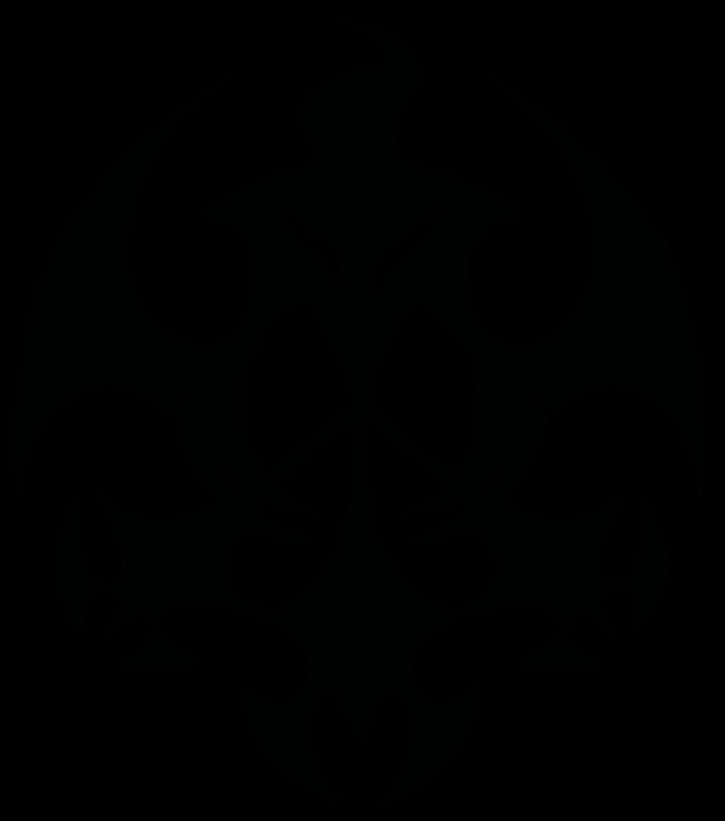 Nekroz Symbol by grezar on DeviantArt