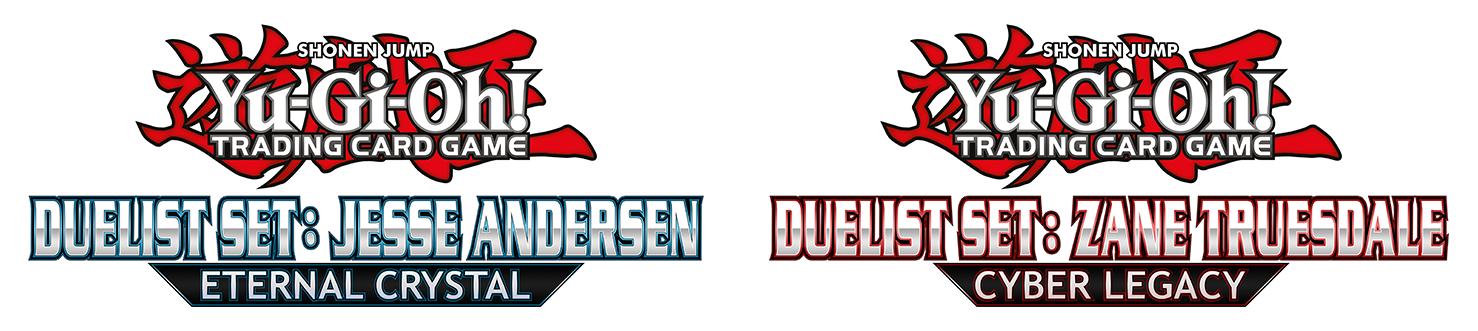 Duelist Sets Previews