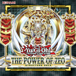 The Power of Zeo