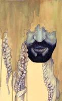 celadon jelly by Cephalopodwaltz