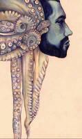 celadon squish