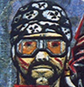 JCDAVREUX's Profile Picture