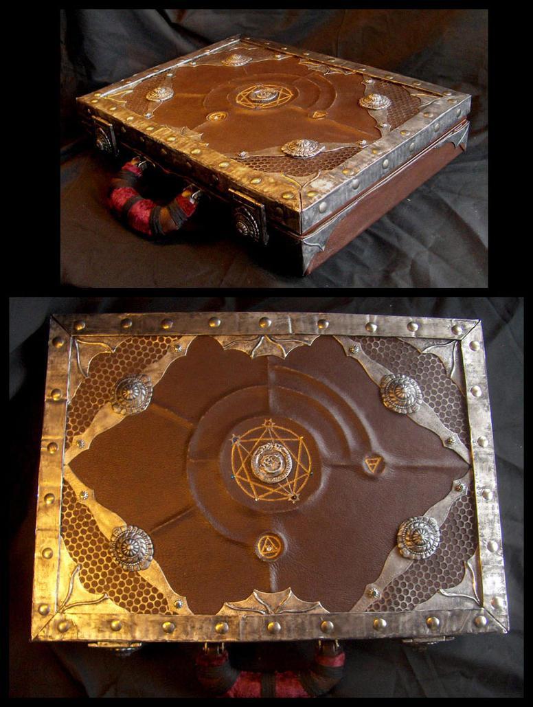 the alchemist book review by spring sky on alchemist s box by zombiearmadillo