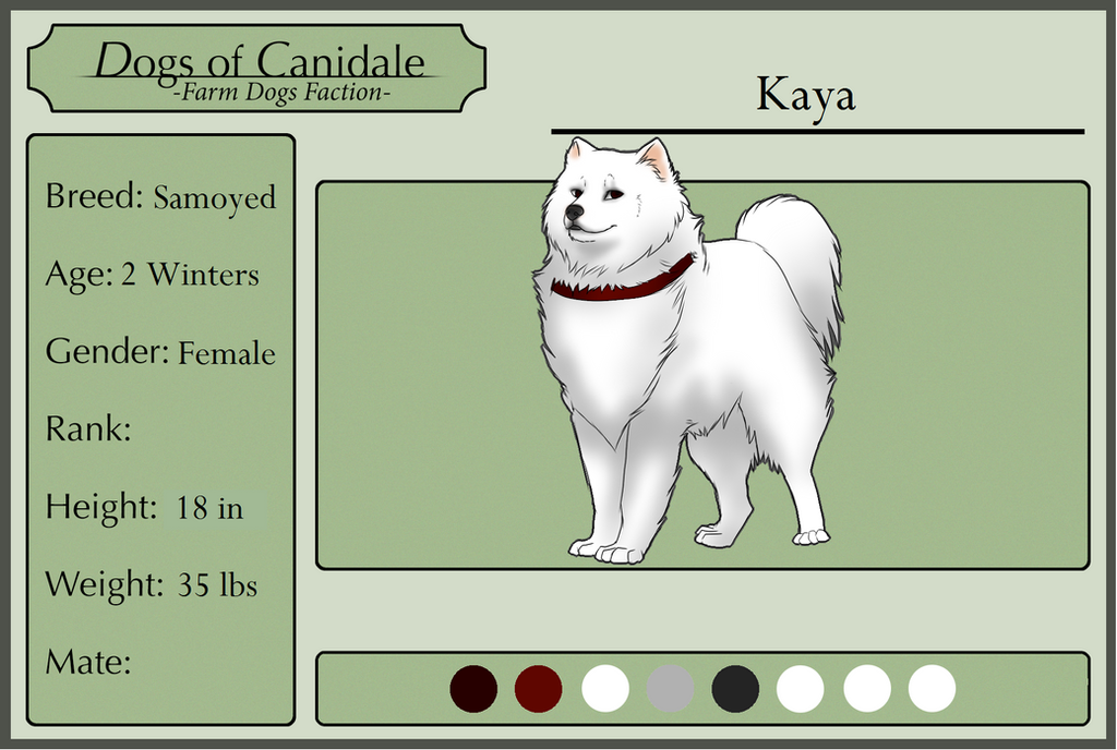 http://img11.deviantart.net/34bb/i/2014/289/2/1/kaya___the_samoyed_app___doc_by_kuunara-d8325pf.png