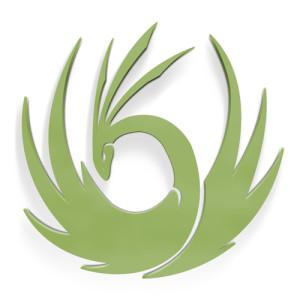 Thats-Design's Profile Picture