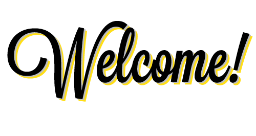 Welcome to my page by blueeeeveepaw on deviantart welcome to my page by blueeeeveepaw altavistaventures Image collections