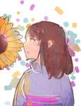 -Sunflower-