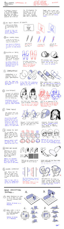 Nsio explains: Understanding 3D