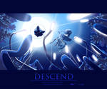 Descend: Chase Across The Sky