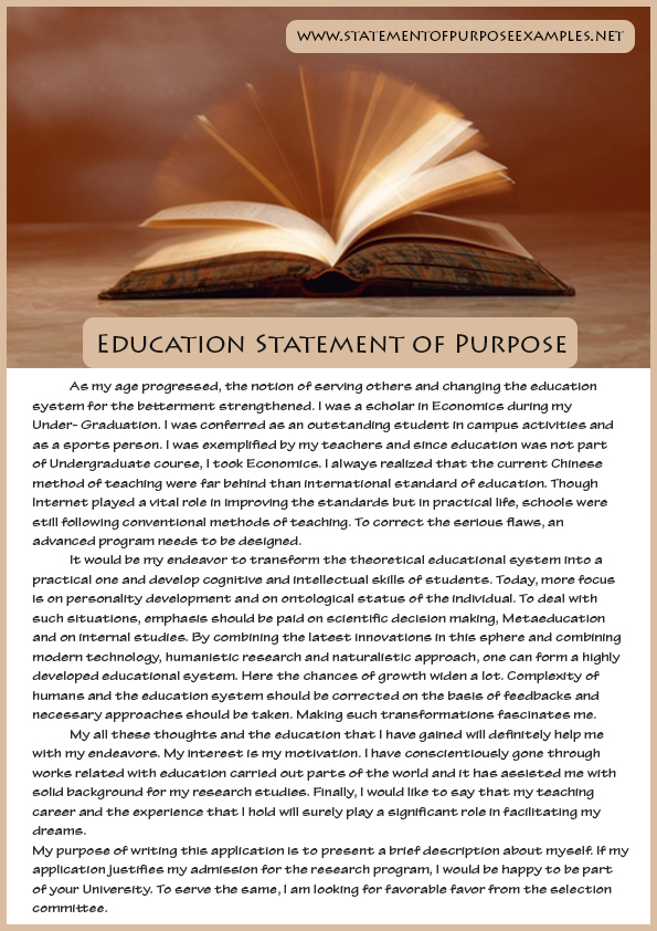 essay on education is necessary for all