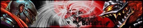 Berserk Sig by Oni3298
