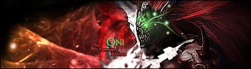 Demon Sig V2 by Oni3298