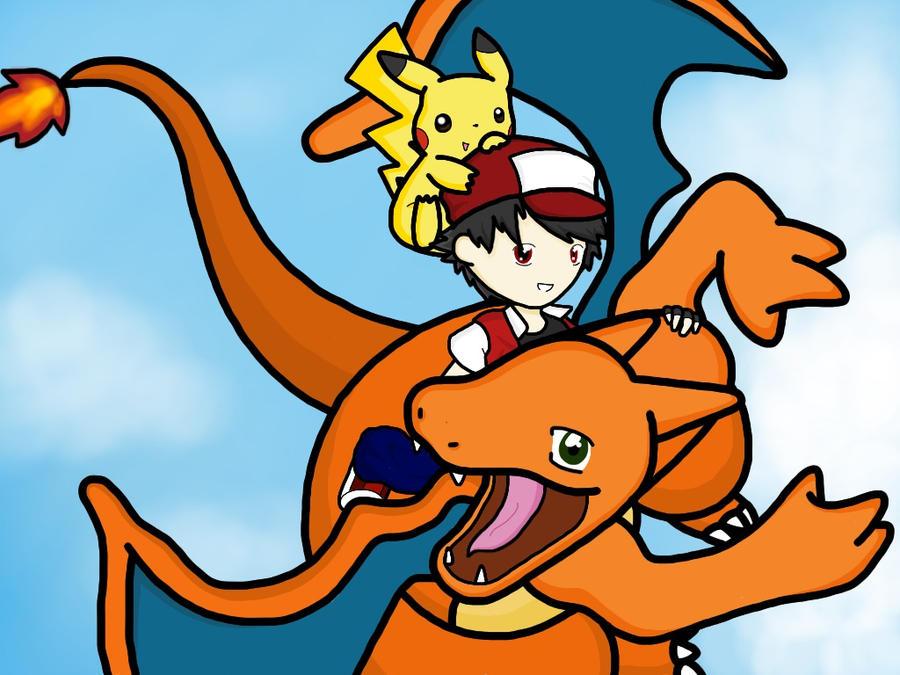 8 Bit Pokemon Pixel Charmander Charmaleon Charizard Hard