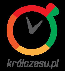 KrolCzasu's Profile Picture
