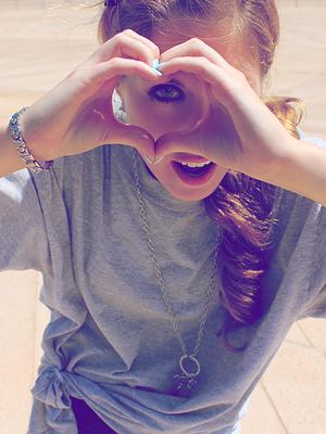 Heart by enchantma
