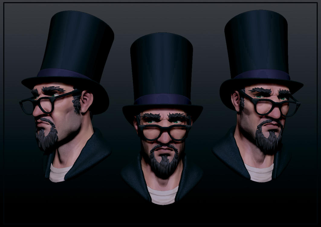 the_illusionist_zbrush_screens_by_pixelchaot.jpg
