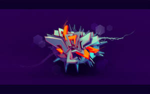 WAR by pixelchaot