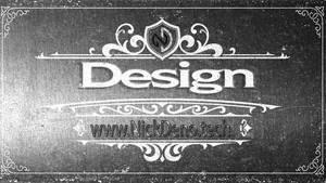 VintageDesign1